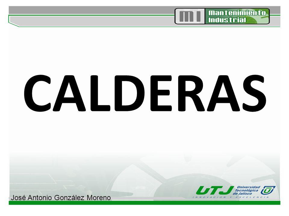 Definición: Una caldera es una máquina o dispositivo de ingeniería que está diseñado para generar vapor saturado.