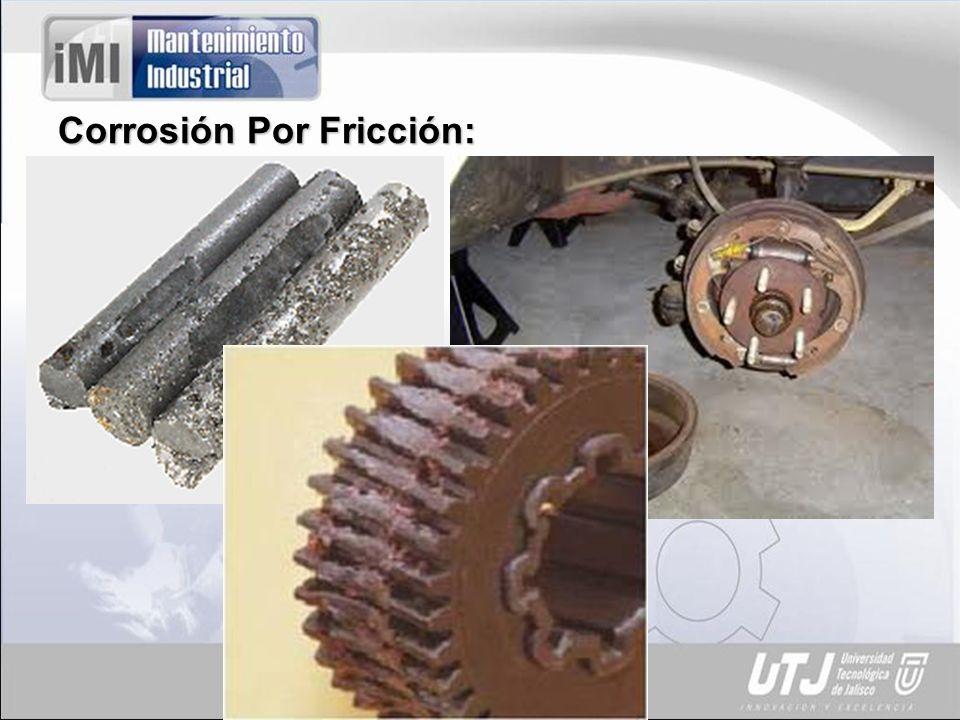 Mecanismo de Acción de la Cavitación: