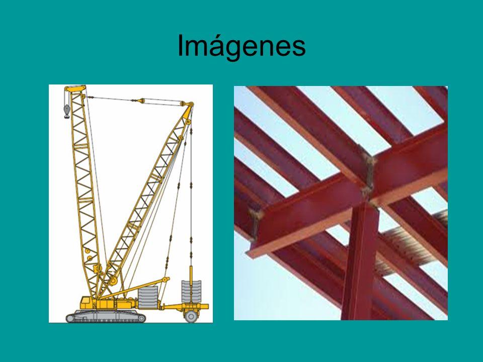 Carga dinámica (distribuida) Son las que actúan sin solución de continuidad a lo largo de todo el elemento estructural o parte de él.