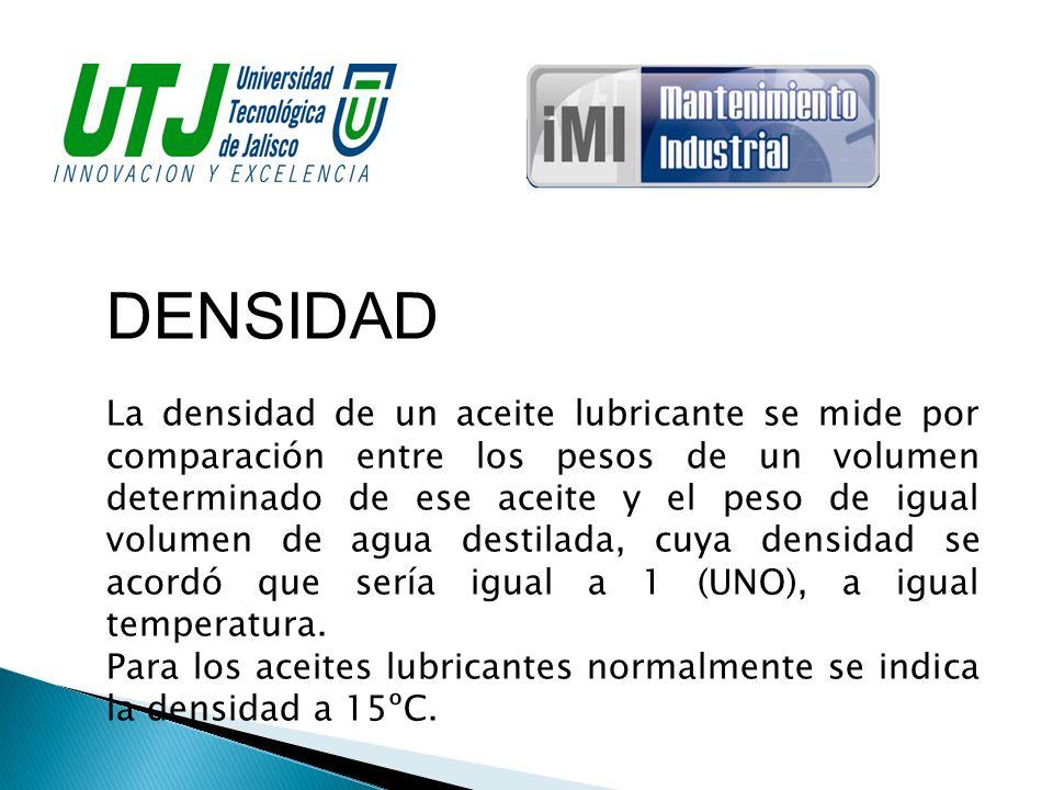 Referencias bibliográficas http://members.fortunecity.es/100pies/Lubricantes/lubricantes2.htm