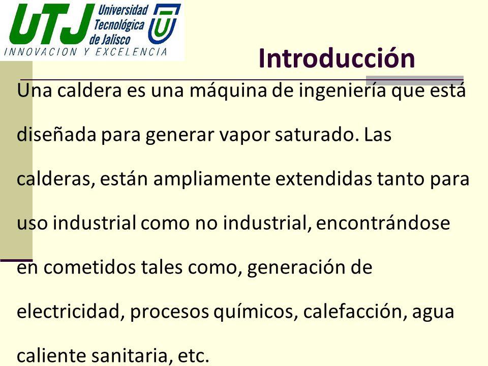 Para efectos de nombrar a quien inventó la máquina de vapor, tal como cambió al mundo para la revolución industrial, se reconoce James Watt como su inventor ya que la patento.