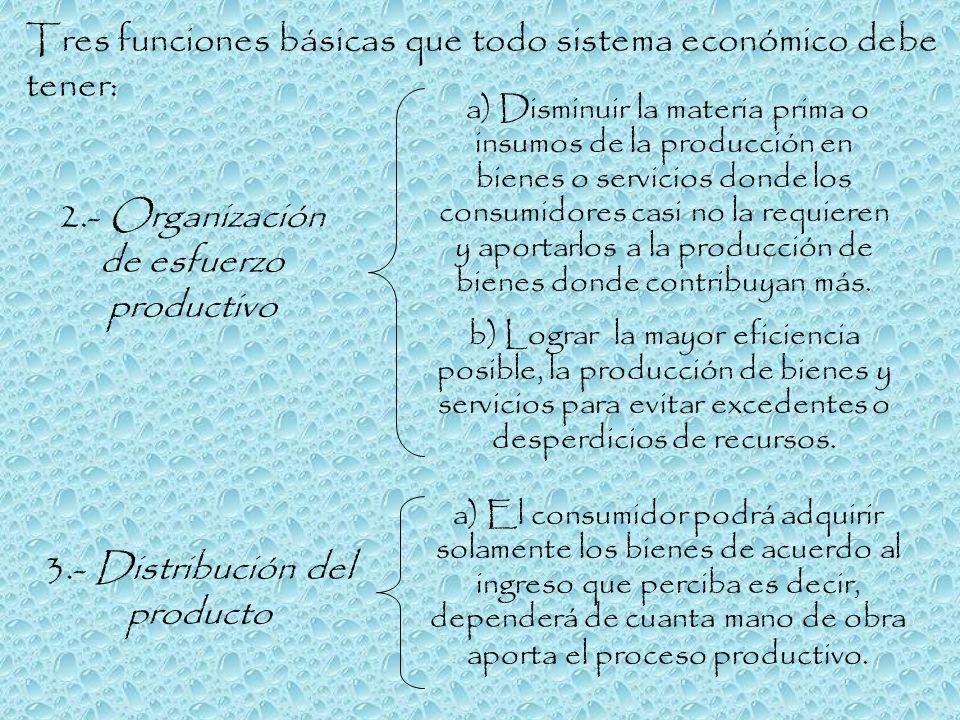 a) Disminuir la materia prima o insumos de la producción en bienes o servicios donde los consumidores casi no la requieren y aportarlos a la producció