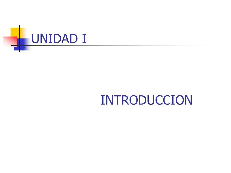 Administración de Proyectos Instructor: Omar Alvarez Xochihua