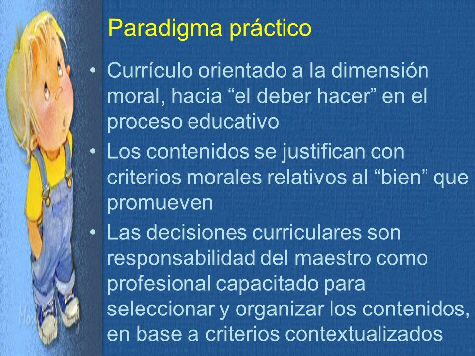 Enseñanza que promueva la autonomía moral, intelectual y afectiva, mediante la interpretación y el juicio de alumnos y profesores en situaciones de interacción dialogada y reflexiva Evaluación para la comprensión
