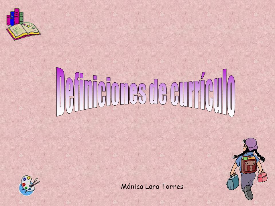 Mónica Lara Torres