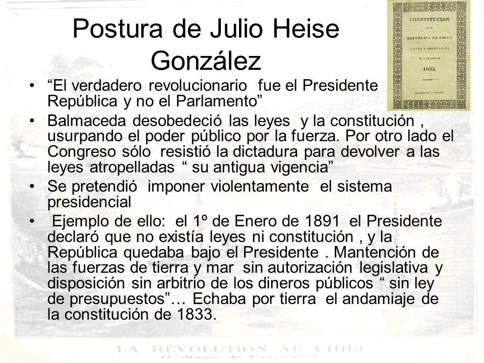 Bibliografía Salinas, M., Saldaña, C., & Cornejo, T.