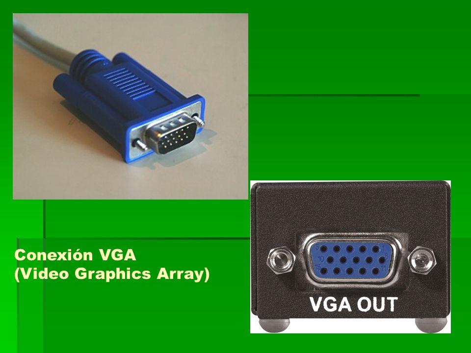 Primer paso: Instalación del software: - Mediante DVD original - A través de USB