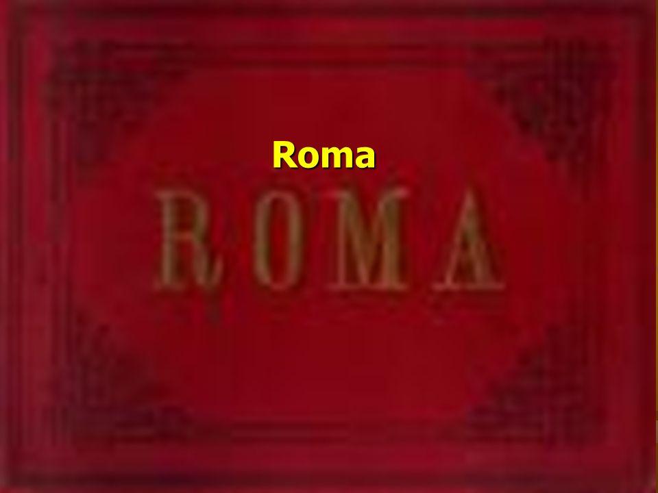 Los romanos eran politeístas, o sea que creían en muchos dioses, y de ellos, los mas importantes son estos: Los romanos eran politeístas, o sea que creían en muchos dioses, y de ellos, los mas importantes son estos: Júpiter: Es el dios supremo y es el primero de los dioses en poderío y saber.