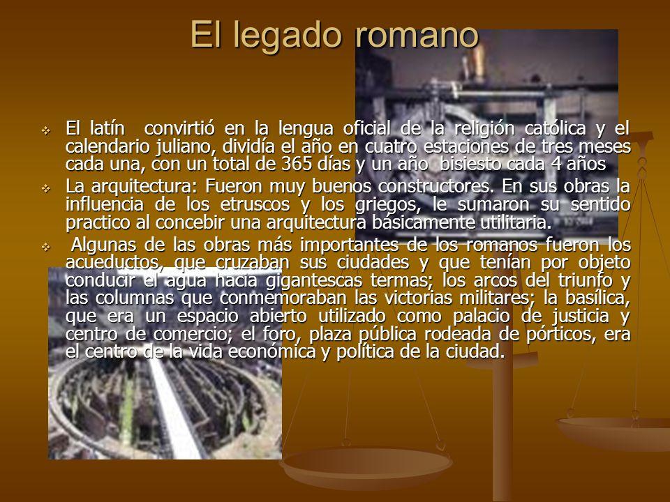 Después de la expulsión de los reyes etruscos, los romanos iniciaron su expansión en la península itálica lentamente, durante los siglos siguientes, f