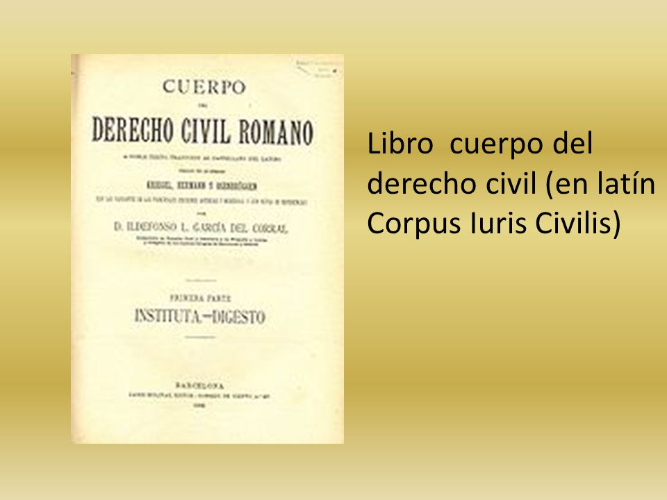 Pertenece más al derecho privado que al derecho público Primer código de la antigüedad con reglamentación sobre la censura Al principio, eran 12 tablas de madera, y posteriormente se cambiaron a 12 planchas de bronce que se expusieron en el foro central de Roma