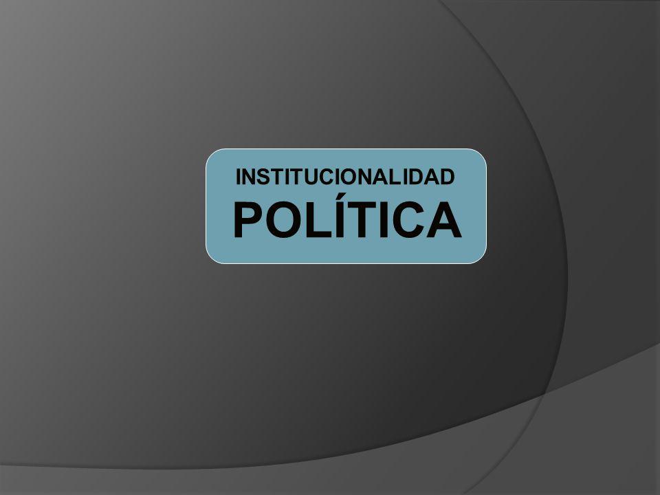 SE ELIMNARON LOS SENADORES DESIGNADOS ELIMINÓ INMOBILIDAD DE LOS JEFES DE FFAA MODIFICÓ ROL DEL CONCEJO DE SEGURIDAD DEL ESTADO DISMINUYÓ AÑOS DE ADMINISTRACIÓN PRESIDENCIAL DISMINUYÓ EDAD PARA POSTULAR A PRESIDENTE (35) DISMINUYÓ EDAD PARA POSTULAR AL SENADO (35) CONSTITUCIÓN POLÍTICA DE 1980 COMISIÓN REDACTORA DIRIGIDA POR ENRIQUE ORTÚZAR ESCOBAR EN DICTADURA MILITAR AUGUSTO PINOCHET LA CONSTITUCIÓN FUE REFORMADA EN EL 2005 BAJO GOBIERNO DE RICARDO LAGOS ESCOBAR PRIMERO SE DEBE ORGANIZAR UNA ASAMBLEA NACIONAL CONSTITUYENTE LUEGO EL TEXTO ELABORADO ES SANCIONADO MEDIANTE UN PLEBICITO O CONSULTA CIUDADANA LEY FUNDAMENTAL QUE ORGANIZA EL ESTADO Y SUS PODERES.