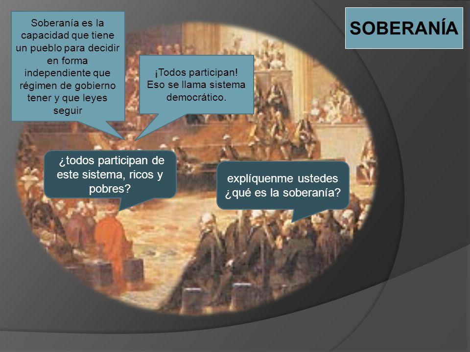 NACIONALIDAD CONCEPTO BASE LEGAL CAPÍTULO II, ARTÍCULO 10 INCISOS DEL UNO AL CUATRO CONSTITUCIÓN POLÍTICA DE CHILE ¿CÓMO SE ADQUIERE LA NACIONALIDAD.