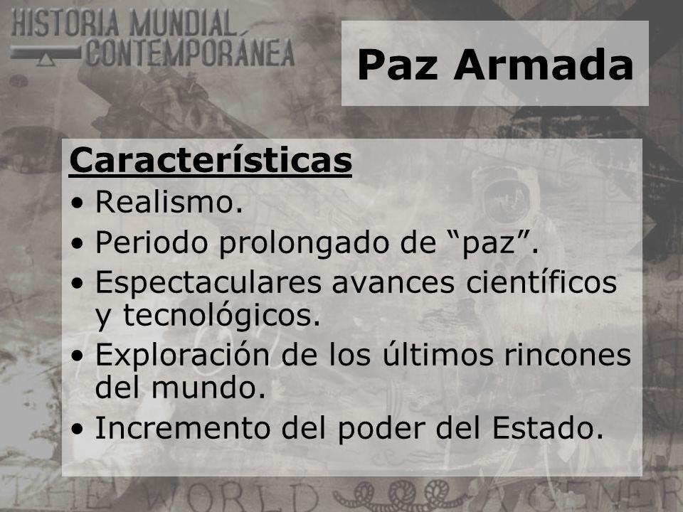 Nacionalismos Disgregadores Iberoamérica Imp.