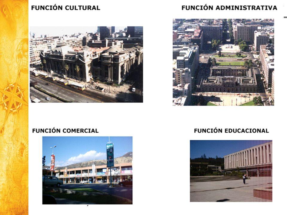 Historia y Ciencias Sociales Geografía 15