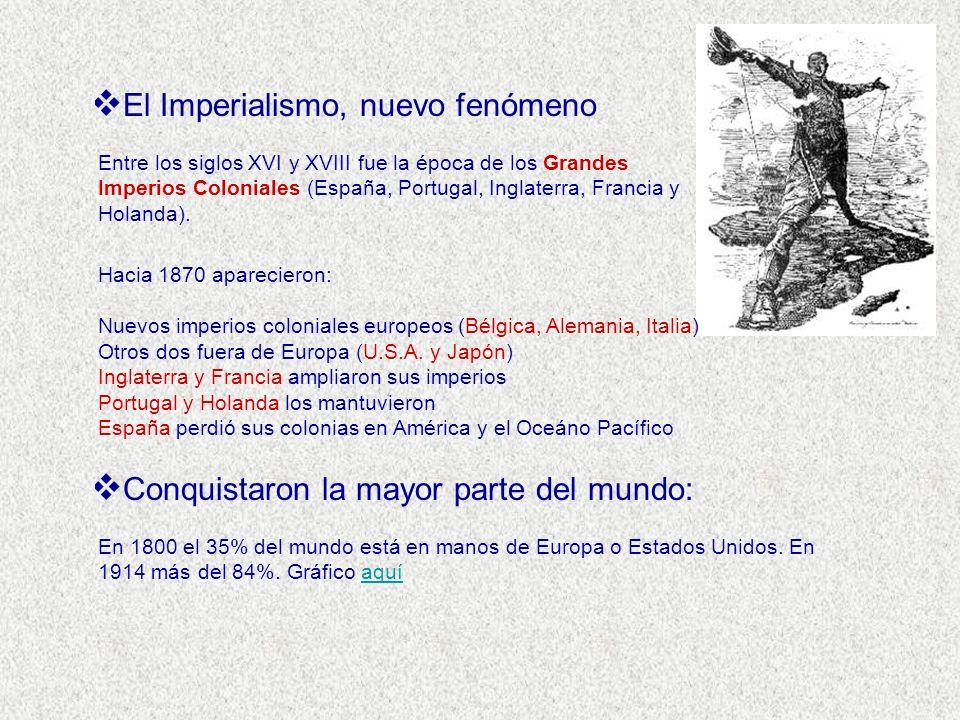 Tratados de paz En 1919 Conferencia de París Sin contar con los vencidos, Francia, Gran Bretaña, USA e Italia tomaron las decisiones y obligaron a aceptar las condiciones impuestas a los países derrotados.