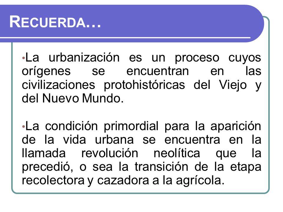 Las ciudades de emplazamientos desérticos y cercanos a los oasis Calama San Pedro de Atacama Potrerillos El Salvador