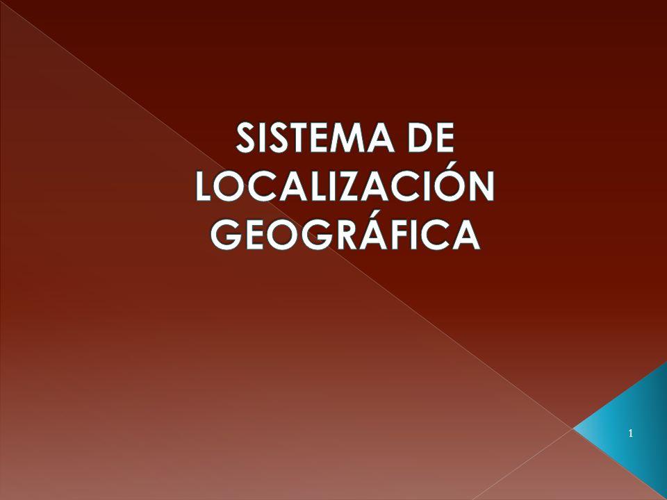 Paralelos de latitud equidistantes del Ecuador situados a 23° 27 al Norte y 23° 27 al Sur.