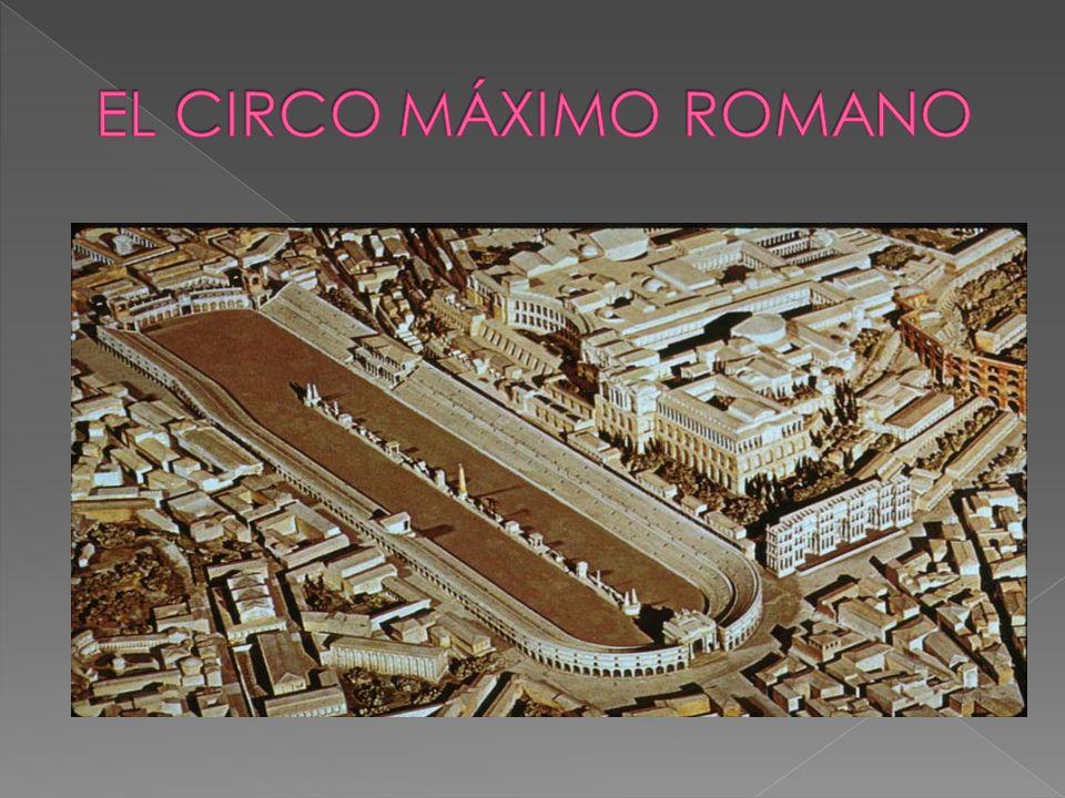 Construido alrededor del siglo III A.C.Remodelado en el siglo I A.C.