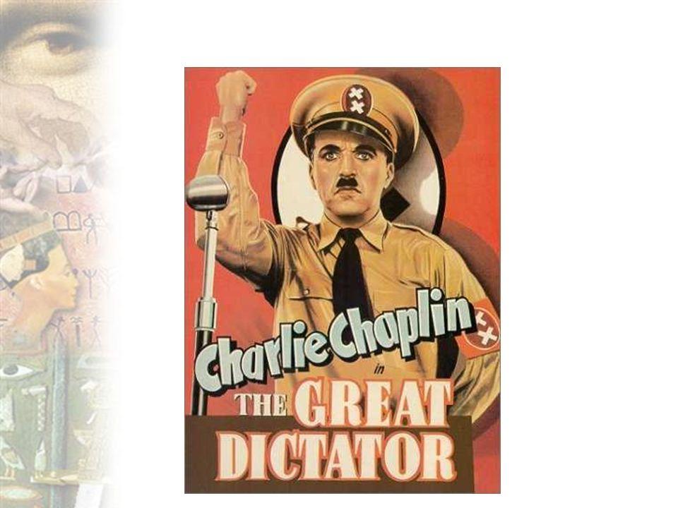 D.MODIFICACIONES TERRITORIALES. Otras modificaciones: En Asia, Manchuria pasa a la URSS.