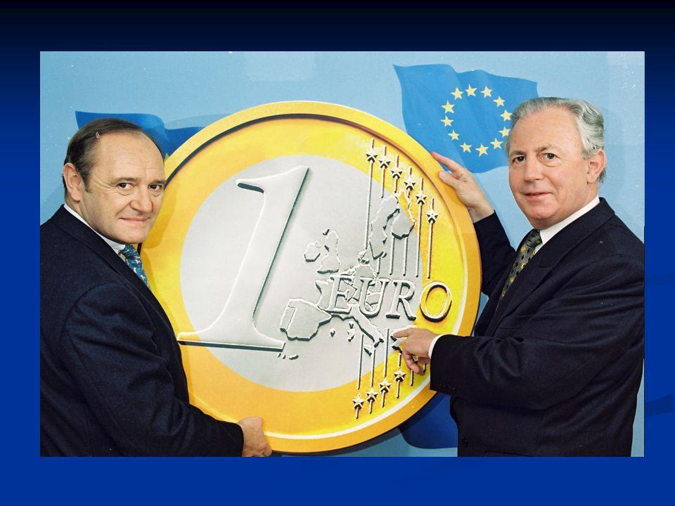 · Día de Europa, 9 de Mayo · Himno Unión Europea