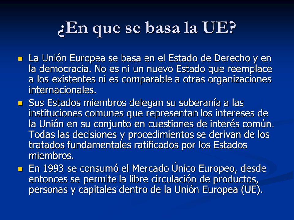 Países por acuerdos especiales Por acuerdos especiales, Mónaco, San Marino y Vaticano también utilizan el Euro a pesar de no ser miembros de la Unión
