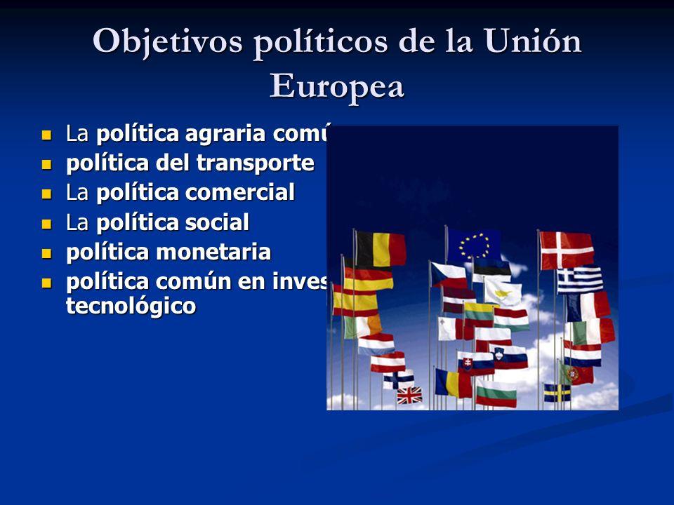 ¿En que se basa la UE? La Unión Europea se basa en el Estado de Derecho y en la democracia. No es ni un nuevo Estado que reemplace a los existentes ni