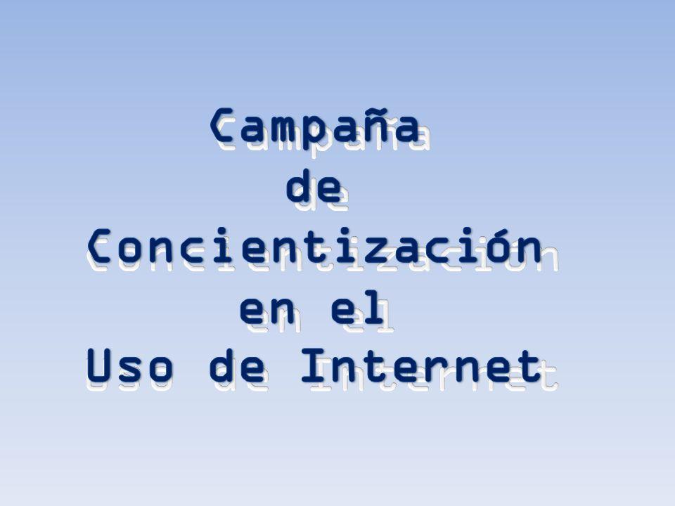 Correo electrónico Buscar información para tareas Entretenimiento: películas, juegos, música, videos Realizar compras y pagos Comunicarnos con otras personas: chat, redes sociales.