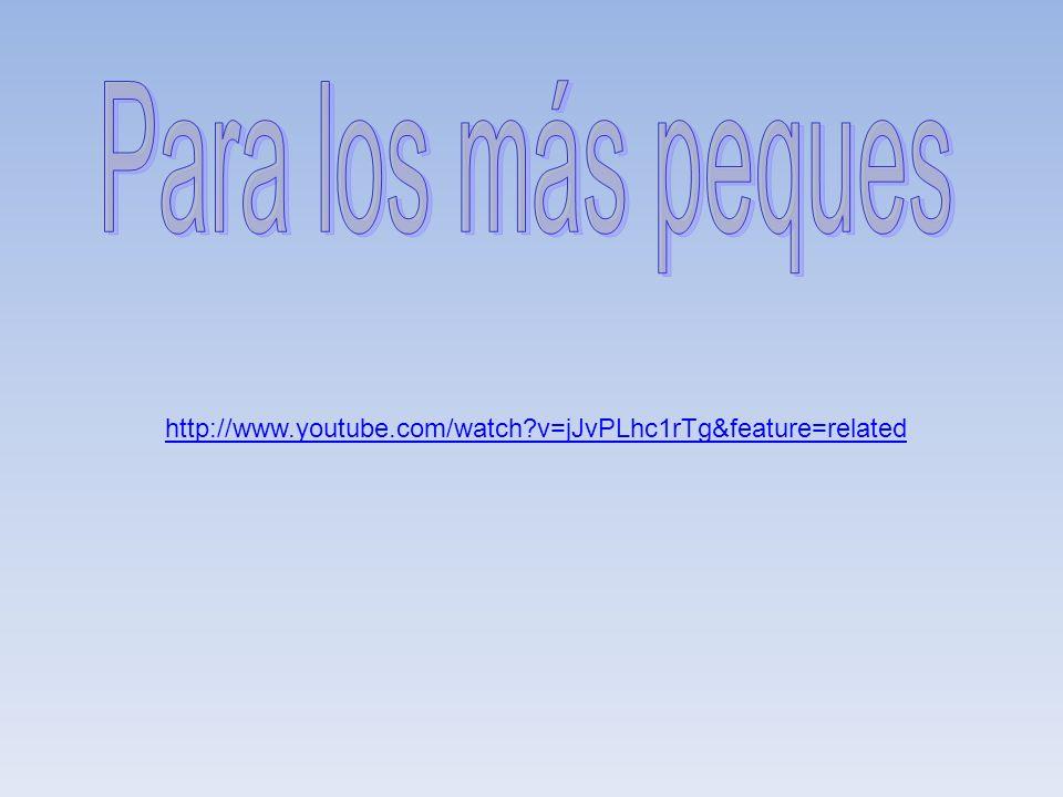 http://www.youtube.com/watch?v=jJvPLhc1rTg&feature=related