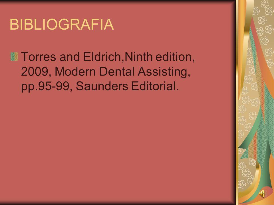 MUCOSA ESPECIALIZADA Presente en el dorso de la lengua, en la papilas linguales.