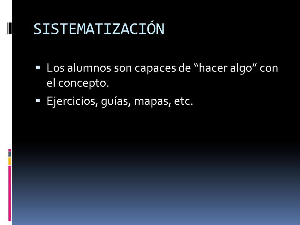 TAREA Sistematización o Investigación.Debe incluir fecha de entrega y tiempo de elaboración.
