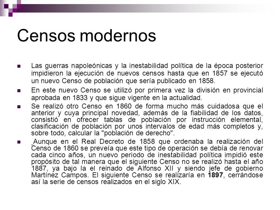 MIGRACIONES INTERIORES SEGUNDA ETAPA 1975- ACTUALIDAD Transformaciones en el flujo.