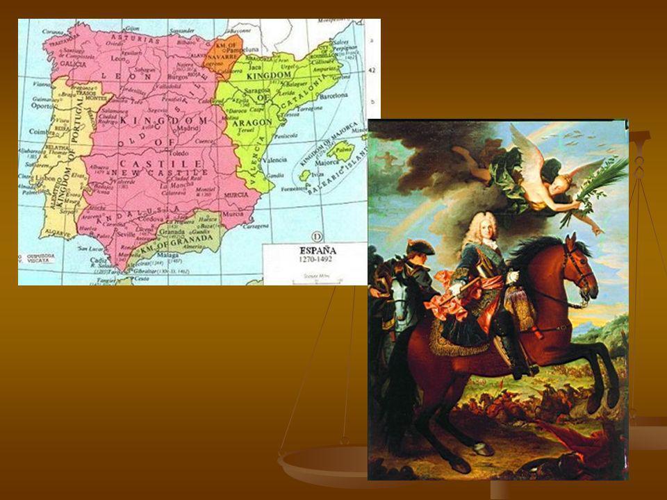 -Época contemporánea: en 1833, el ministro de Fomento, Javier de Burgos, realizó una nueva división provincial, que coincide prácticamente con la actual.