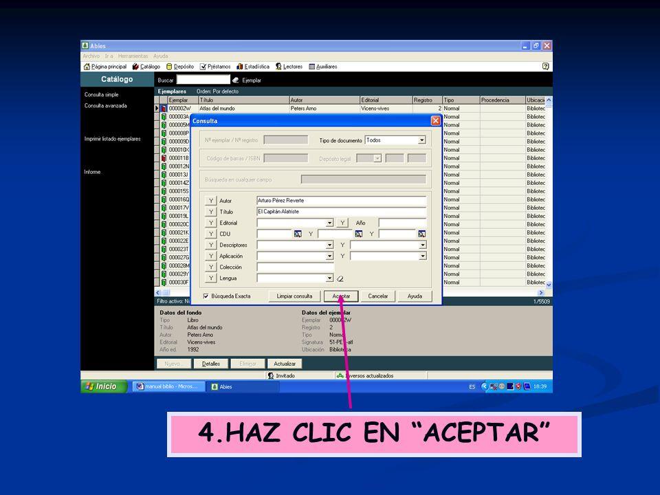4.HAZ CLIC EN ACEPTAR