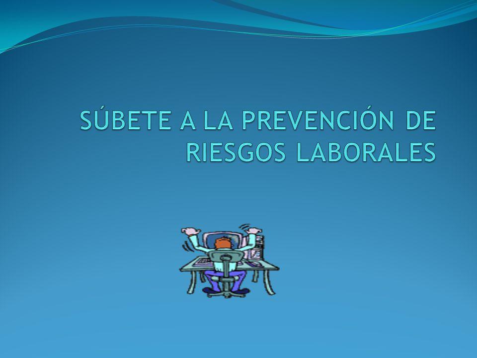Visita al Bus de la Prevención La tarde del 13 de noviembre visitamos el bus de la prevención del Instituto de Seguridad y Salud Laboral de la Región de Murcia.