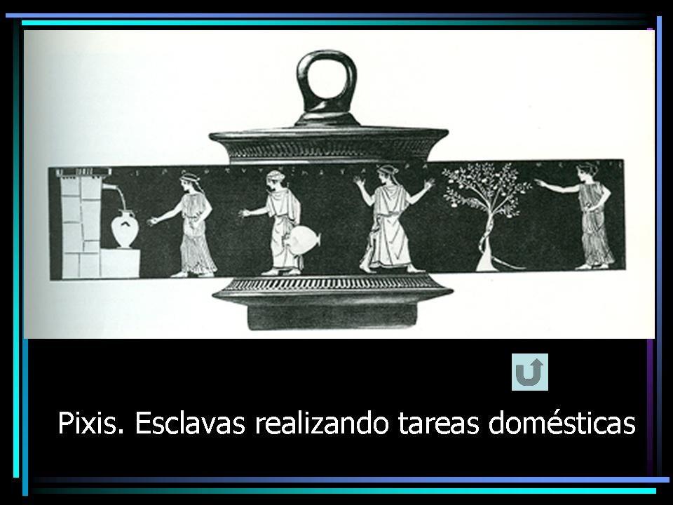 1.Matrimonio Matrimonio y maternidad eran consideradoslos objetivos más importantes de toda mujer ateniense.