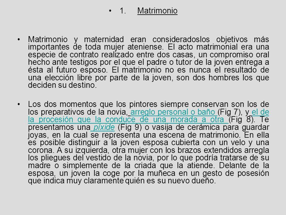 SABER MÁS BIBLIOGRAFIA –DUBY,G., Y PERROT, M., Historia de las mujeres.