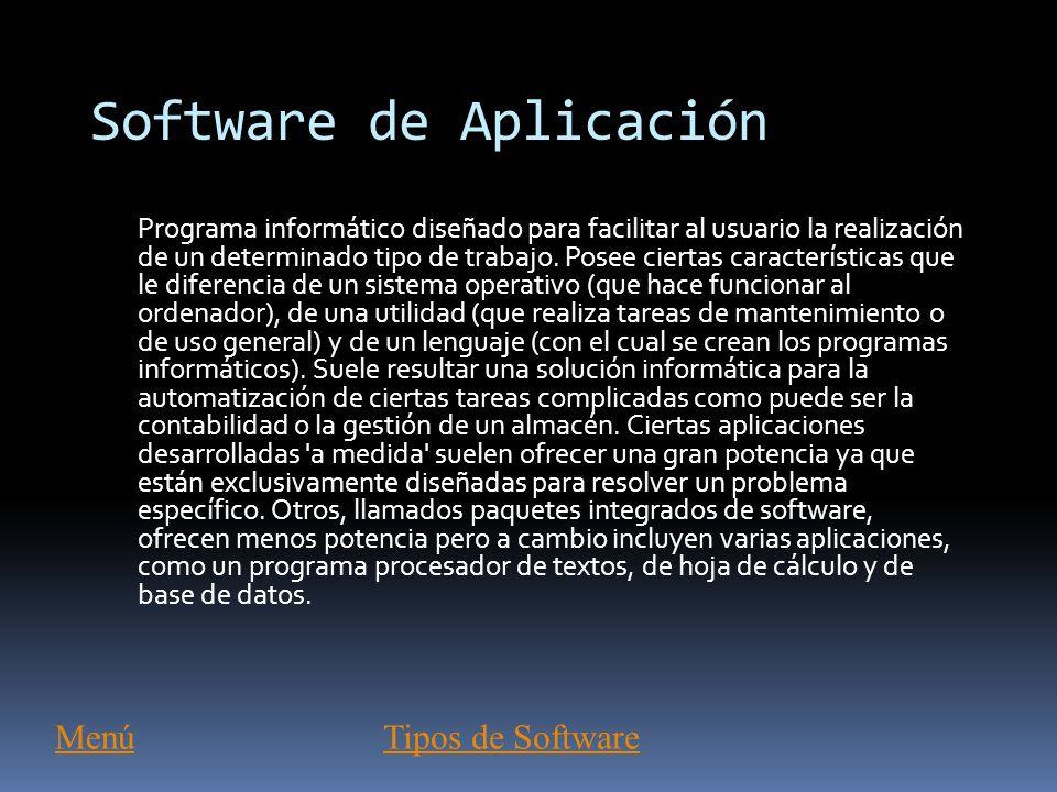Próximas Tecnologías Los sistemas operativos siguen evolucionando. Los sistemas operativos distribuidos están diseñados para su uso en un grupo de ord