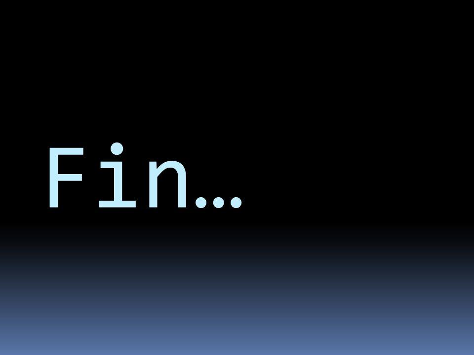 Software de Aplicación Programa informático diseñado para facilitar al usuario la realización de un determinado tipo de trabajo. Posee ciertas caracte