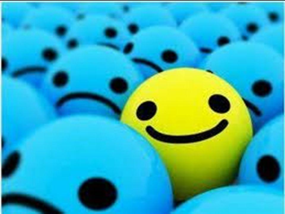 DIAPOSITIVA 4: Habilidades relacionadas con los sentimientos y emociones Expresar autoafirmaciones positivas Expresar emociones Recibir emociones Defe