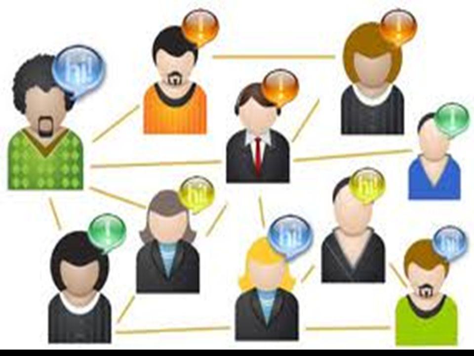DIAPOSITIVA 2:Habilidades para hacer amigos Alabar y reforzar a los otros Iniciaciones sociales Unirse al juego con otros Ayuda Cooperar y compartir