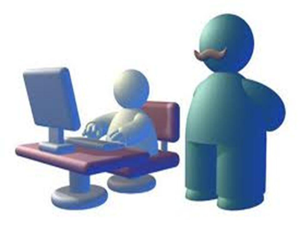 DIAPOSTIVA3: Habilidades conversacionales Iniciar conversaciones Mantener conversaciones Terminar conversaciones Unirse a la conversación de otros Con