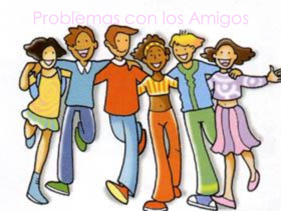PROBLEMAS Como aprender a solucionarlos técnica para solucionar los problemas Los problemas a los que no se encuentra solución desembocan en un malestar crónico.
