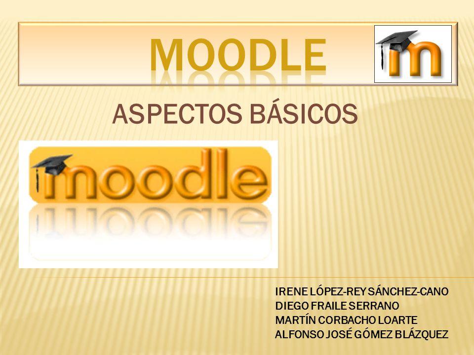 Módulos Principales Lección Permite crear y gestionar un conjunto de páginas enlazadas .