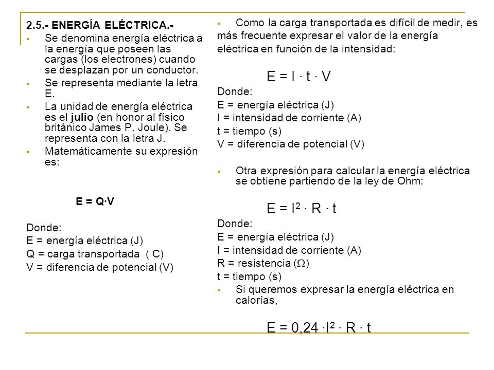 El esquema eléctrico de este tipo de circuito es el siguiente: La resistencia total equivalente viene dada por la siguiente fórmula: Por lo que el circuito equivalente al anterior será: