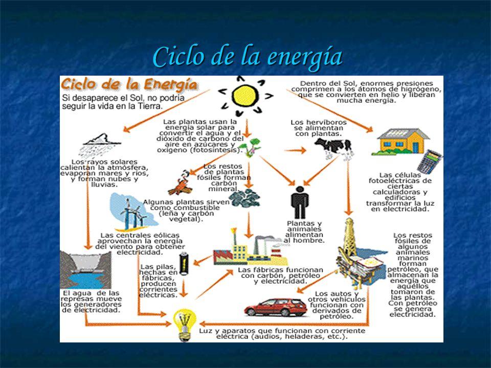 En la Región de Murcia, como en el resto de España, las fuentes de energía son muy escasas y la mayor parte de la energía proviene del petróleo.
