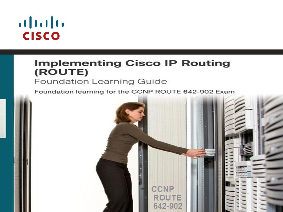 © 2006 Cisco Systems, Inc. All rights reserved.Cisco ConfidentialBSCI 8 - 5 42