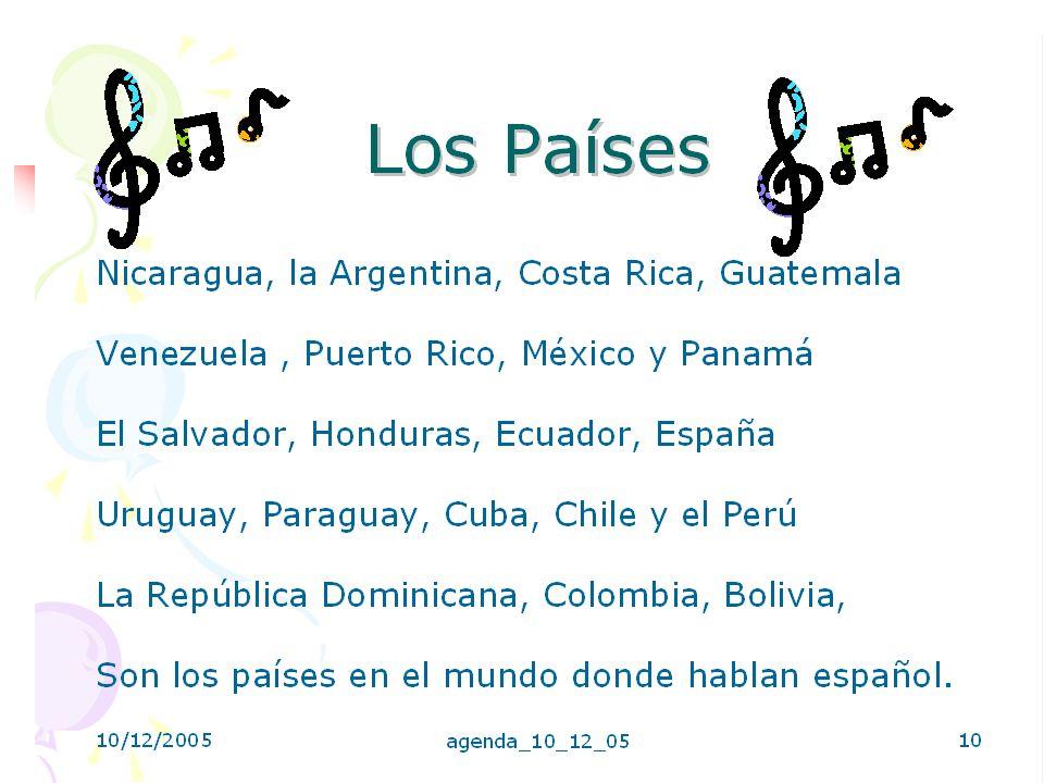 *email/usannv Where are you from.¿De dónde eres. p.