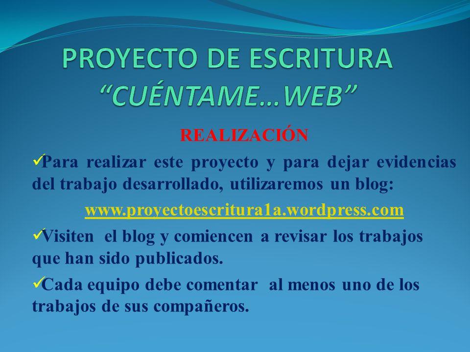 EL BLOG Un blog, o en español también una bitácora, es un sitio web periódicamente actualizado que recopila cronológicamente textos o artículos de uno
