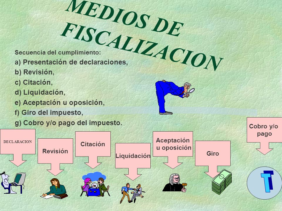 § Fundamento Auto determinación impositiva.
