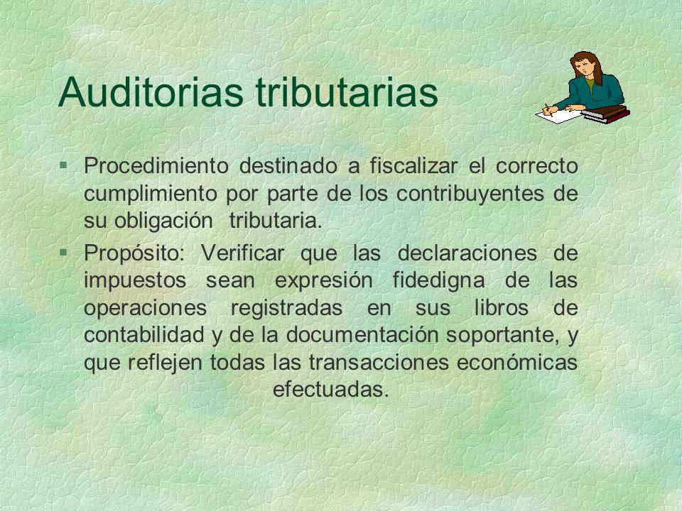 Control de emisión y registro de documentos §La Presencia Fiscalizadora en terreno es un procedimiento de revisión permanente que abarca todas las actividades económicas.